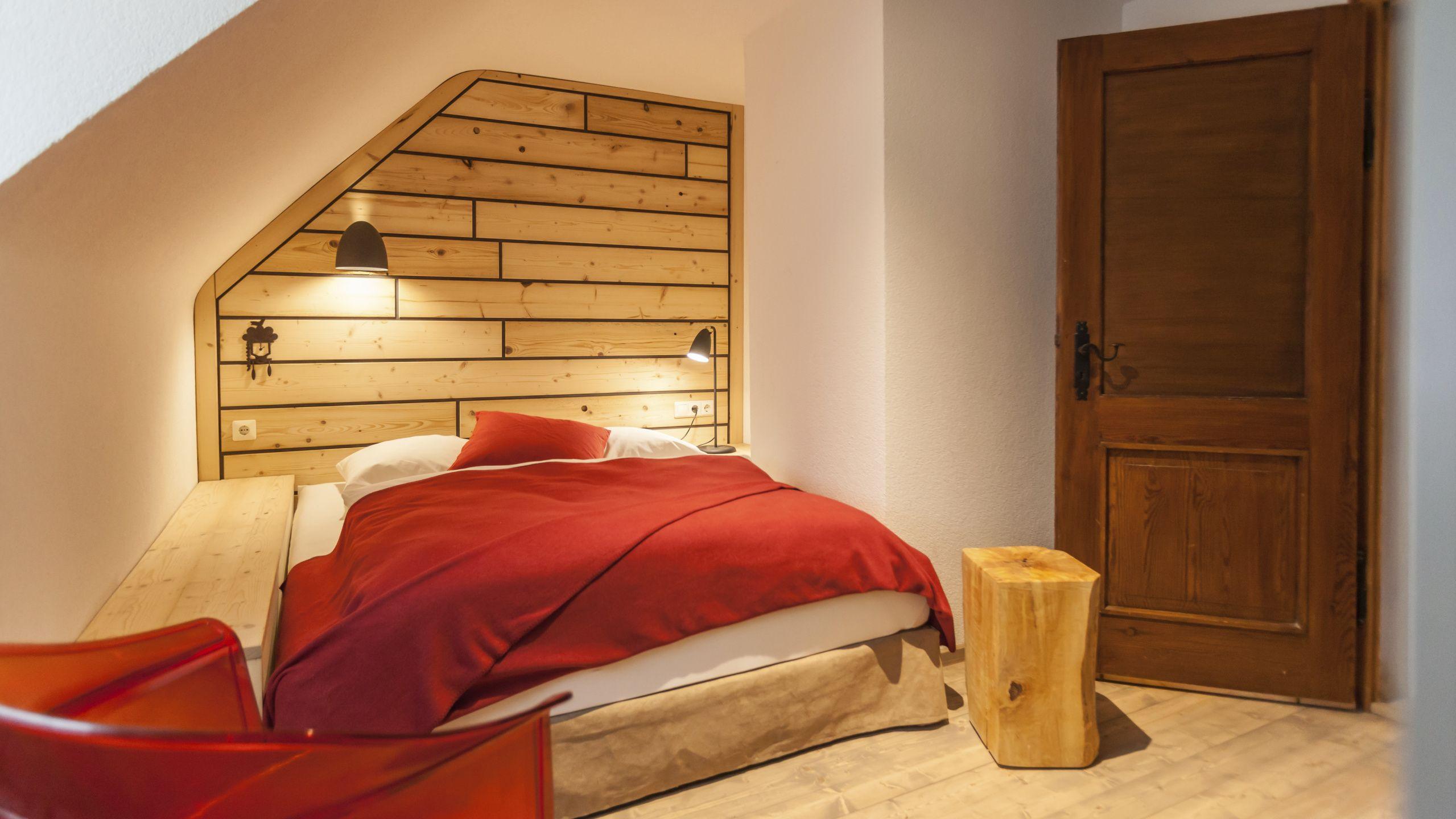 LuxusFerienwohnungen im Schwarzwald (mit Bildern) Luxus