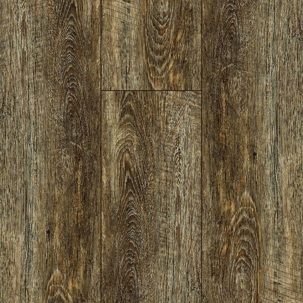 Coreluxe Rustic Village Oak It S A Great Choice For Diyers And Busy Families When It S Waterproof Engineered Vinyl Plank Evp Flooring Vinyl Plank Flooring