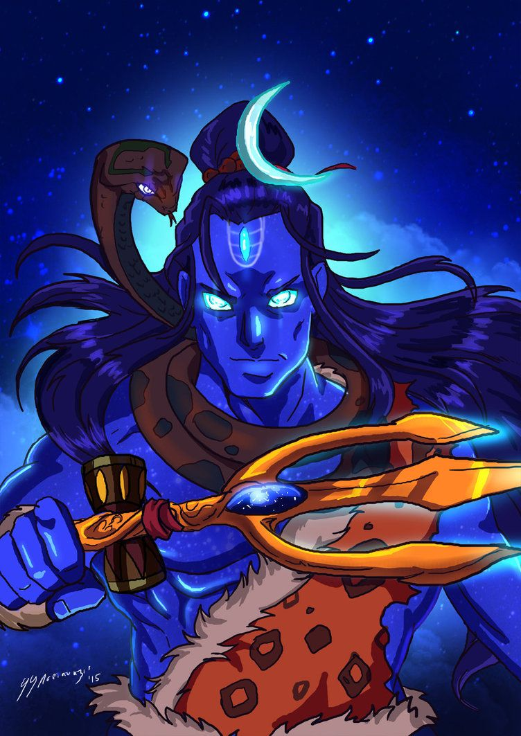 the best lord shiva angry hd for desktop picture of unique concept