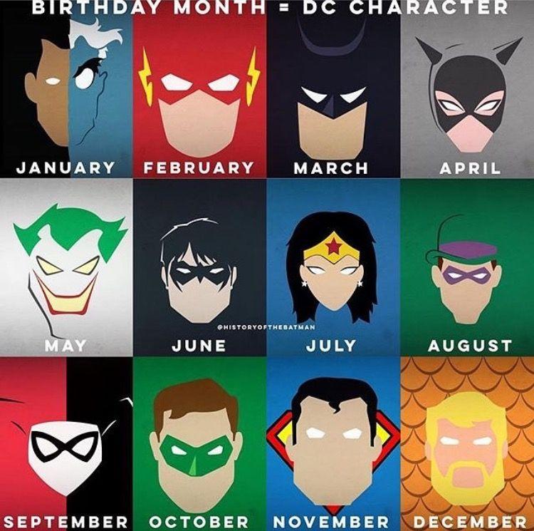 I'm Harley Quinn. My boyfriend is the Joker.