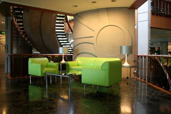Office Lobby Interior Designs Help You To Decorate Your Seeing The Interiors That We Have Provided Is Best Way Before