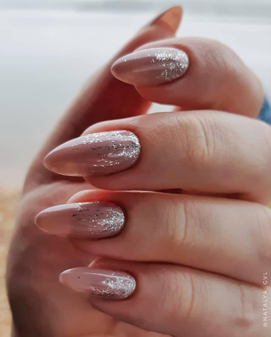 вице-мэр дизайн ногтей фото с растяжкой небольшой