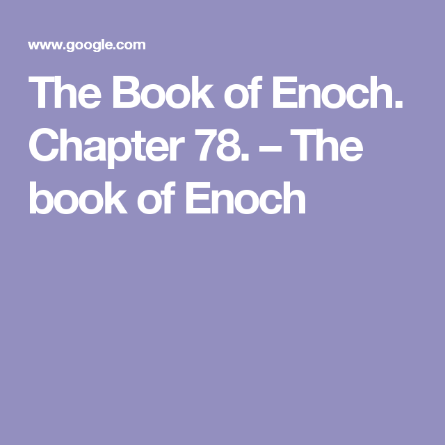 For those who use the bible references in flat earth research the for those who use the bible references in flat earth research the book of enoch publicscrutiny Image collections