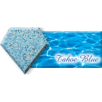 Diamond Brite Oyster Quartz Pool Plaster Pool Colors Pool Resurfacing