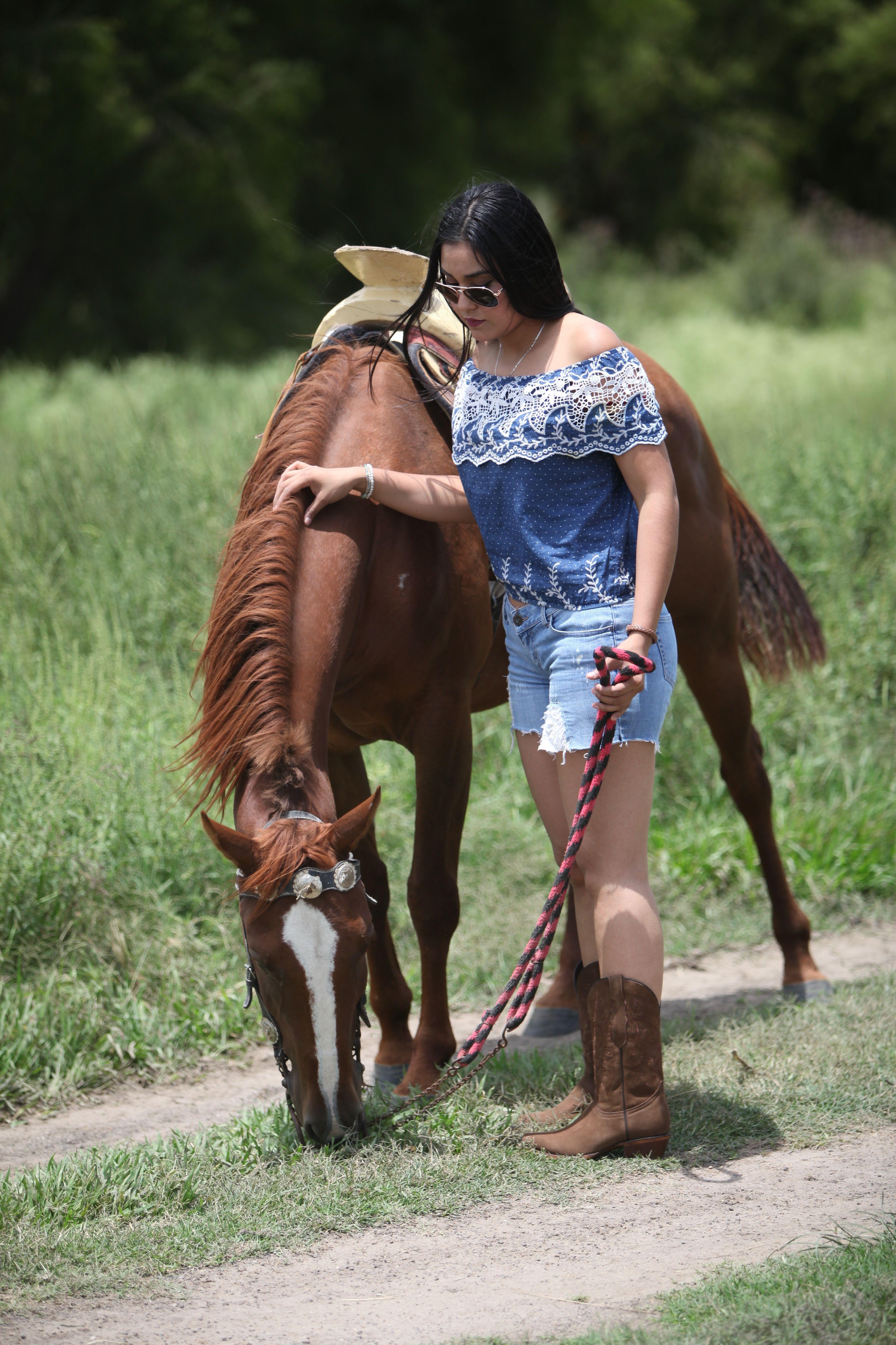 894de2f9b9 Botas Rodeo para Mujer El General elgeneralmexico.com