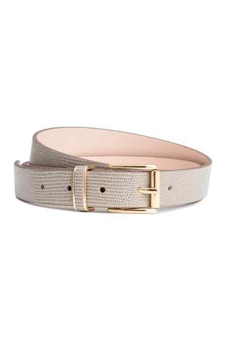 Ceinture   ceinture   Pinterest   Moda, Clothes and Fashion 818f8f3c442