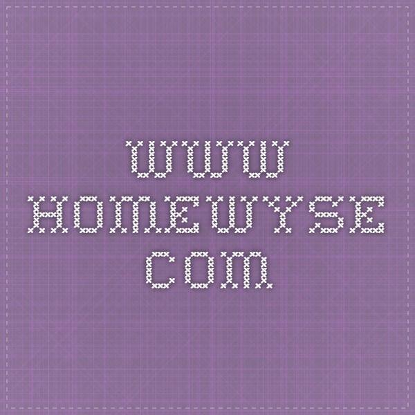 Www Homewyse Com Vinyl Siding Vinyl Siding Installation Concrete Patio