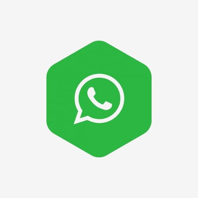 Poligono Whatsapp Icone Whatsapp Icone Clipart De Whatsapp Icones Whatsapp Whatsapp Icon Imagem Png E Vetor Para Download Gratuito Logo Design Free Templates Logo Design Template Logo Design Free