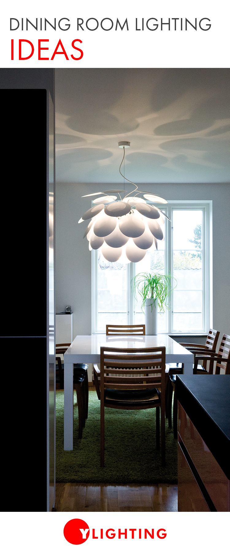 Dining room ceiling lighting ideas modern dining lighting ideas