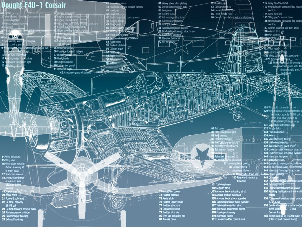 Corsair blueprints by ravenzieliantart on deviantart search results for airplane blueprint wallpaper adorable wallpapers malvernweather Gallery