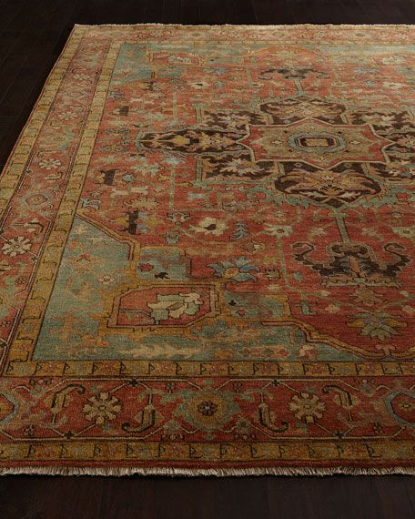 Rochester Rug 10 X 14 Exquisite Rugs Rugs Hand Tufted Rugs