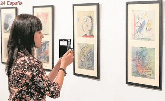 80 años desde el Guernica