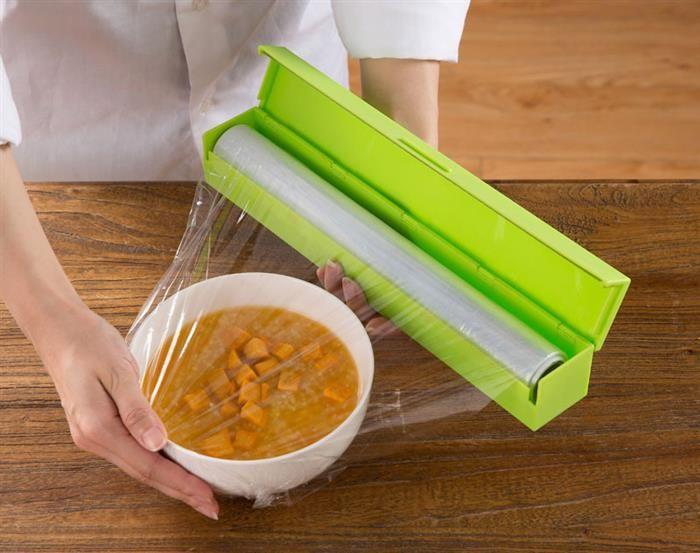 Witzige Küchenaccessoires ~ Besten küchenhelfer küchenzubehör küchenaccessoires