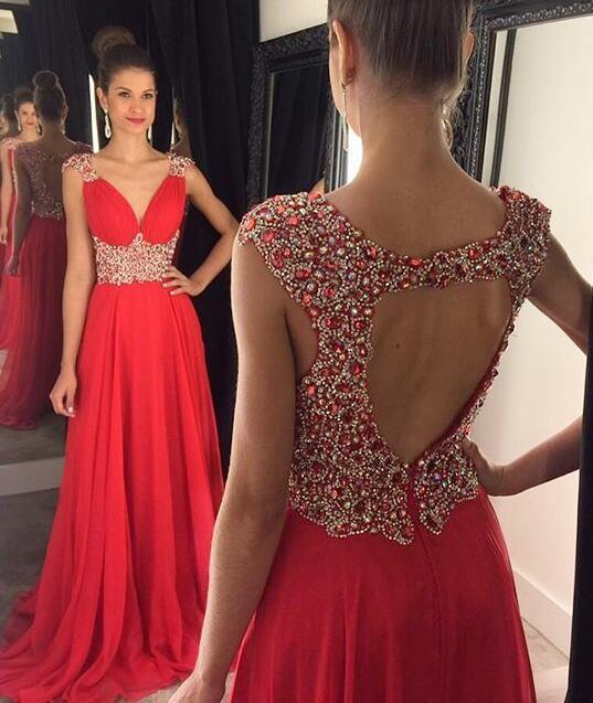 cc2eed5bdf Evening Dress