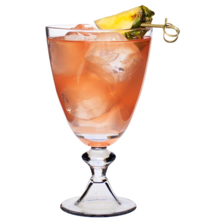 New Year, New You http://www.womenshealthmag.com/food/holiday-cocktails/new-year-new-you