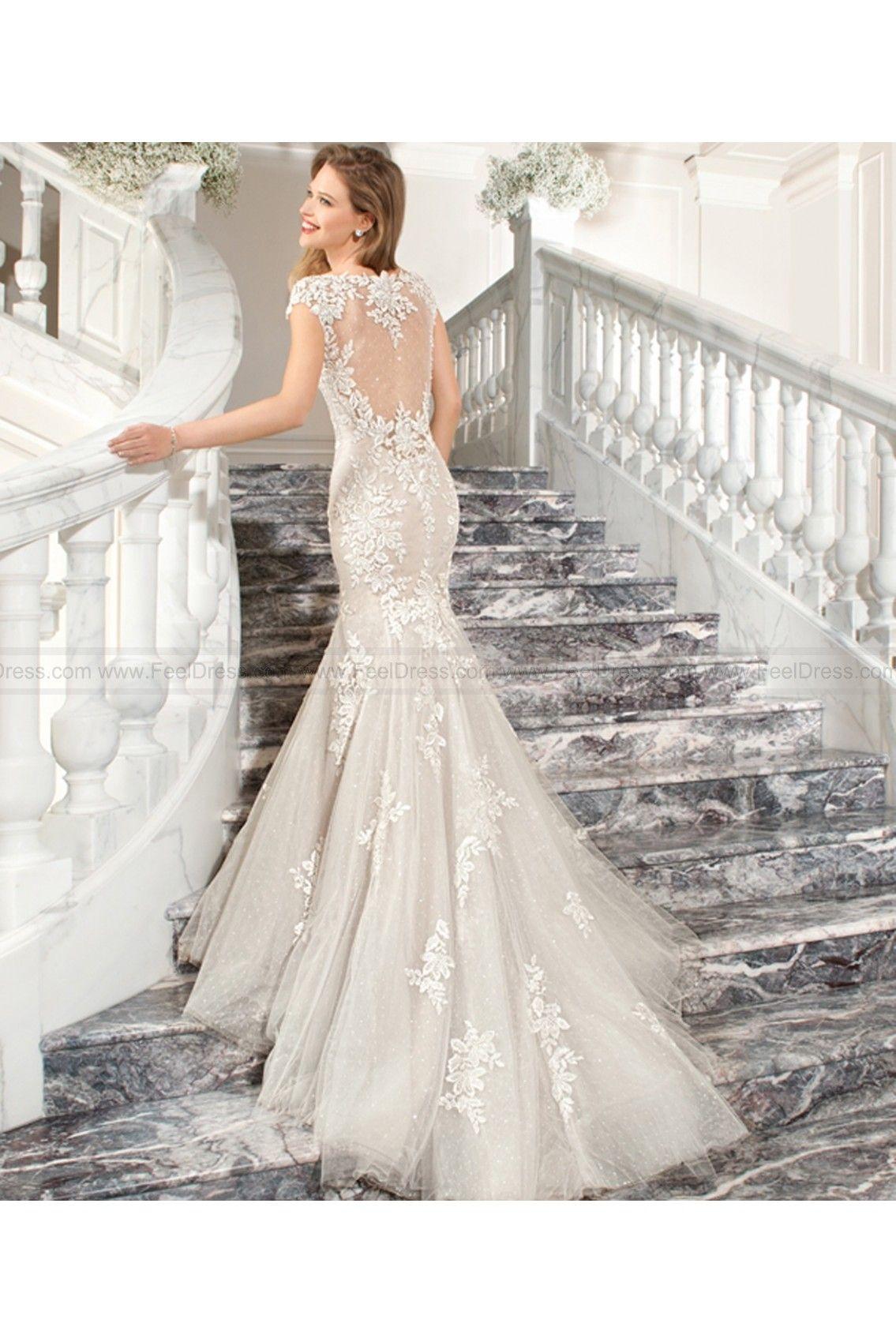 20 Demetrios Wedding Dresses ideas   wedding dresses, demetrios ...