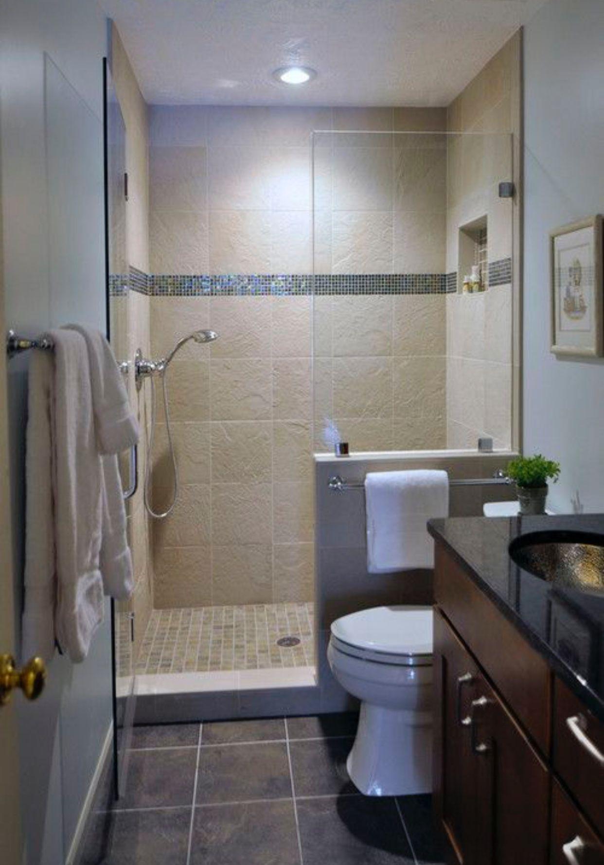 Pinluis Guerra On Servicios Higiénicos  Pinterest Gorgeous Simple Bathroom Remodels Review