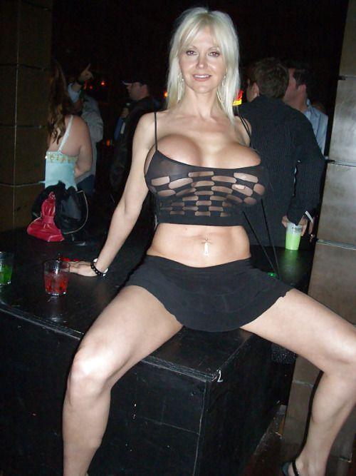 Hot girls jack me off