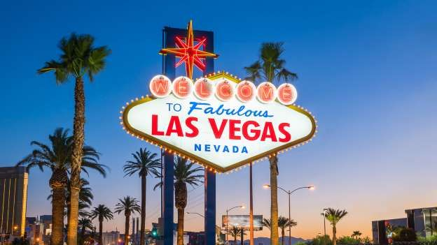 Las Vegas Vacation Secrets Only Insiders Know Las Vegas With