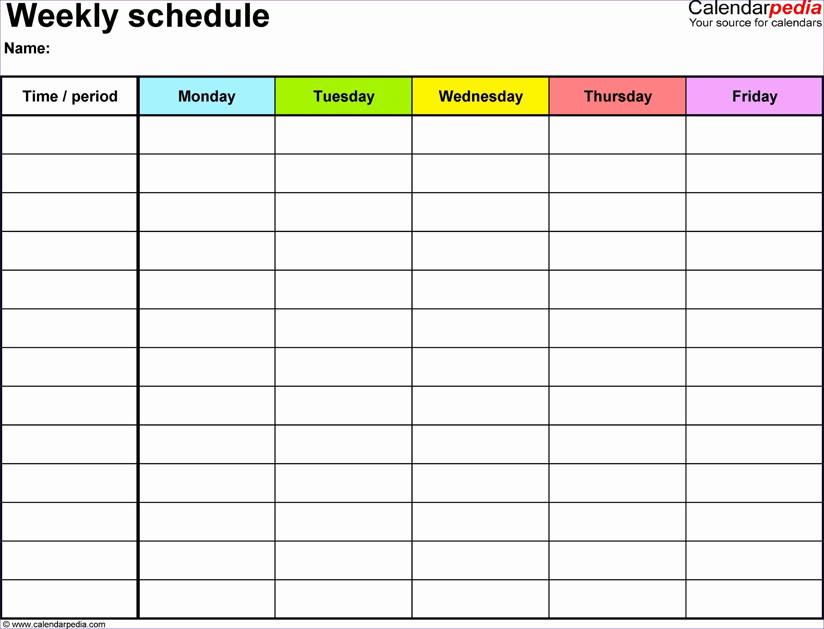 Pin By Olgica Stankovic On Olgica Planner Template Monthly Planner Template Monthly Planner