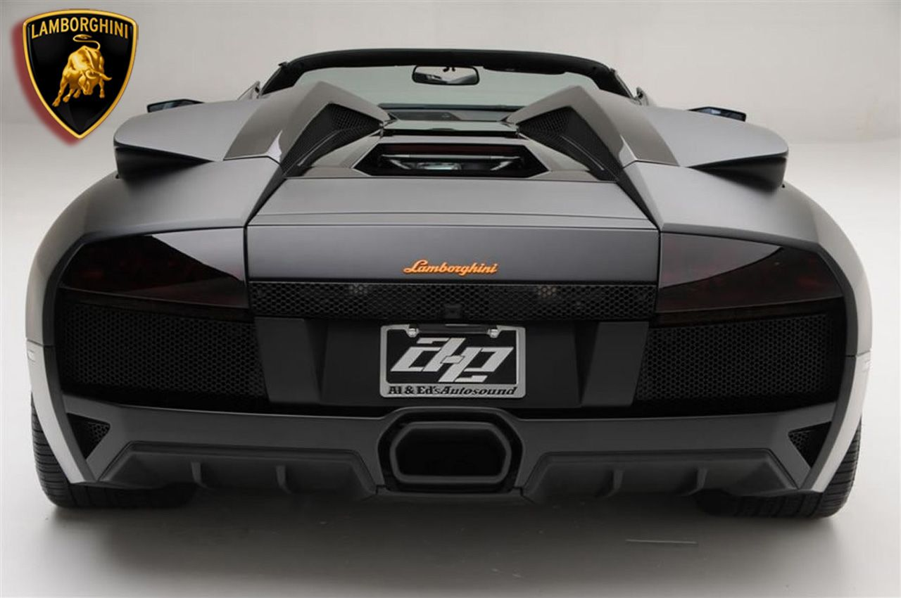 Lamborghini Murcielago Pictures | Black Matt | Cars Desktop Wallpapers |  Cars | Pinterest | Lamborghini, Cars And Vehicle