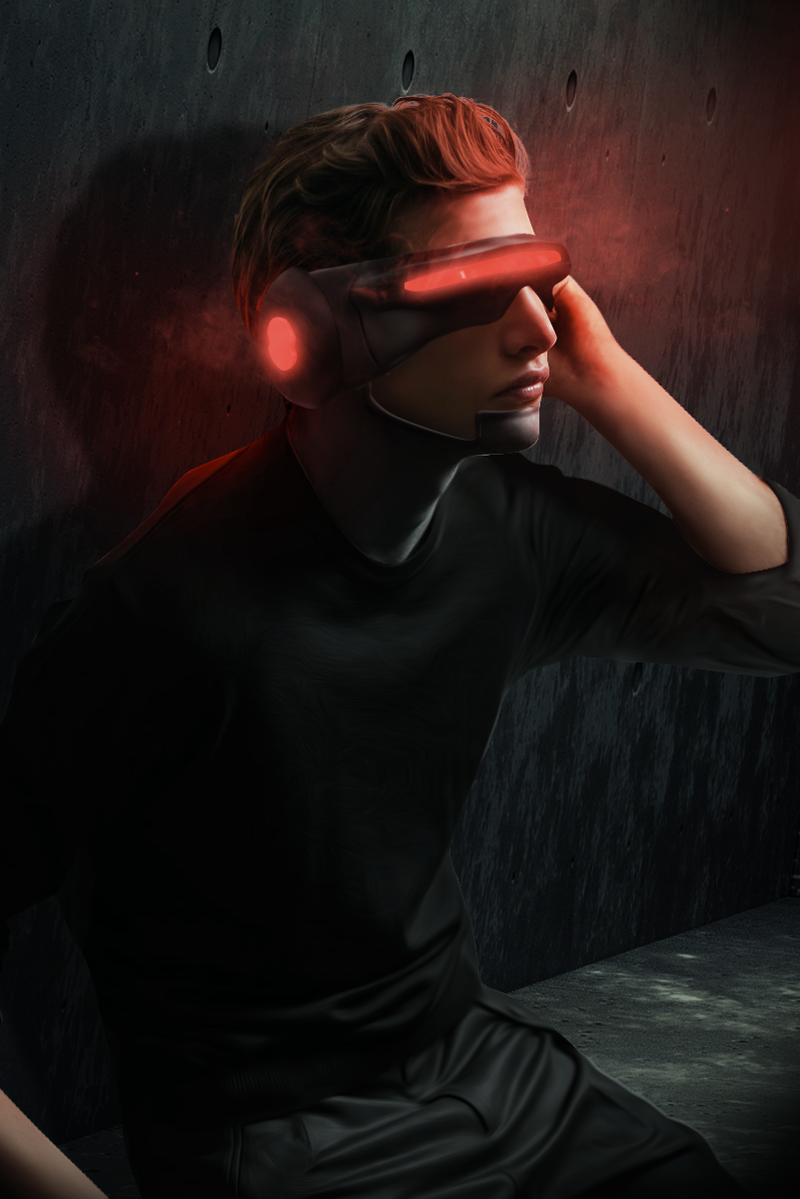 James Marsden Weighs In On Tye Sheridan Playing 'Cyclops ...