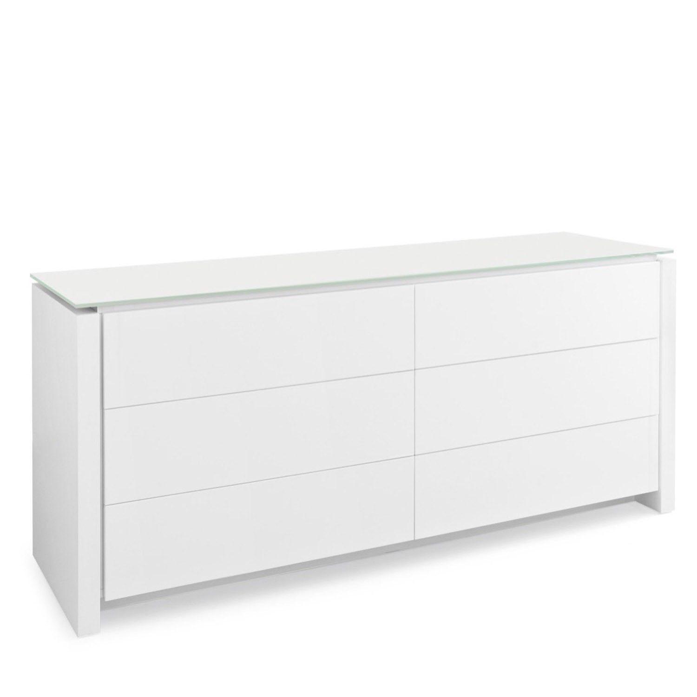 Mag Horizontal Dresser  Modern furniture, Calligaris, Furniture