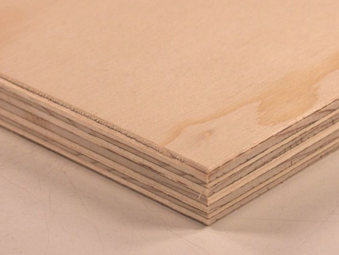 Mdf Vs Plywood Differences Pros And Cons And When To Use What