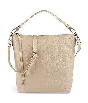 Coccinelle beige Bag