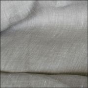 100 Linen Sheets Canadian Made Linen Sheets Linen Linen Bedding