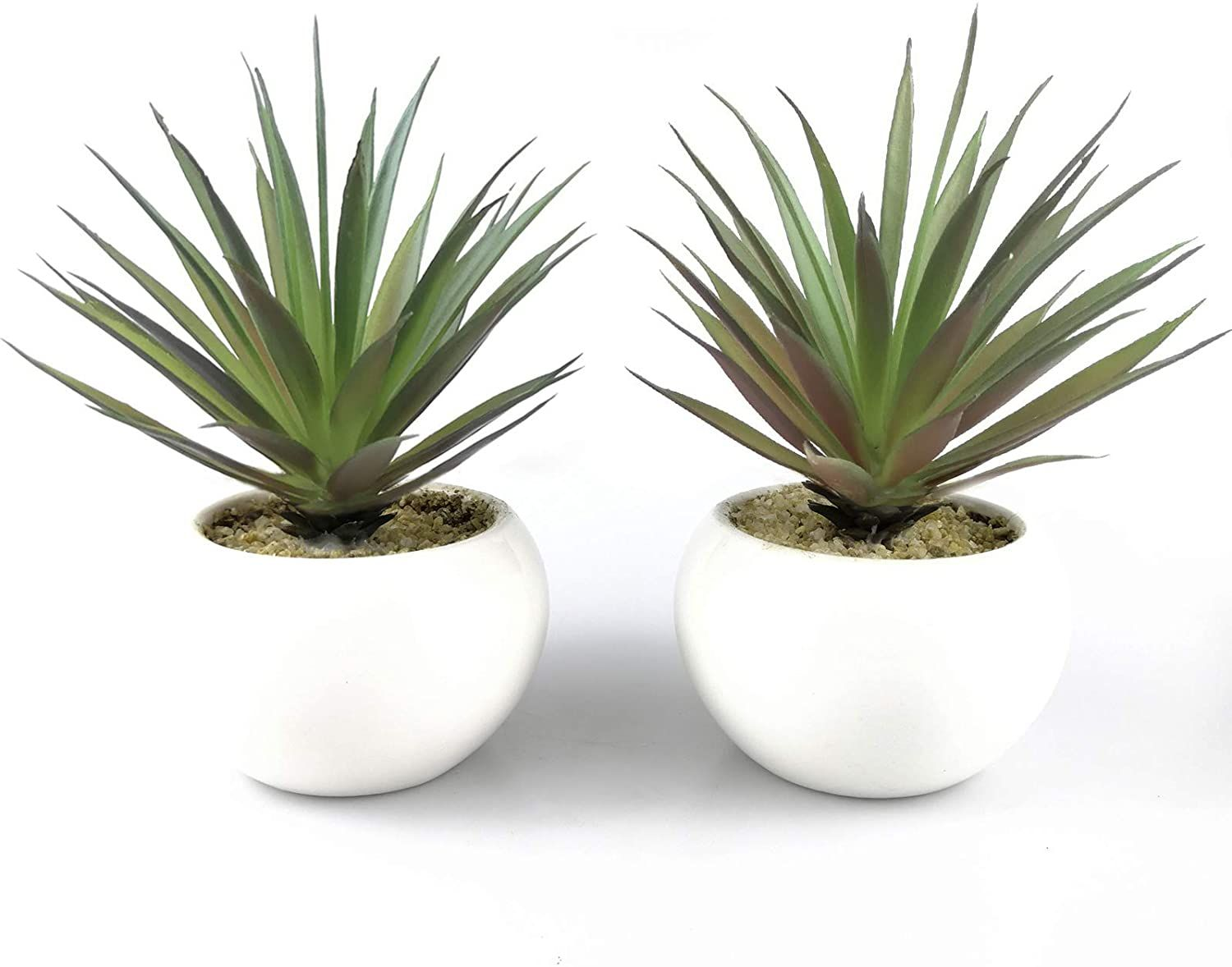 The Best Faux Plants For A Gorgeous And Hassle Free Home In 2020 Small Artificial Plants Fake Plants Decor Plant Decor