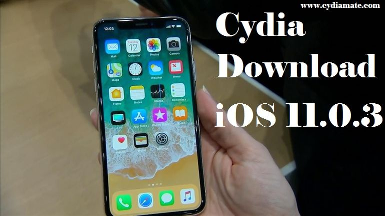 ios 11.0 3 iphone 5s download