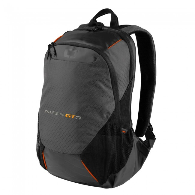 This Streamlined Ogio® Backpack Ensures You Won't