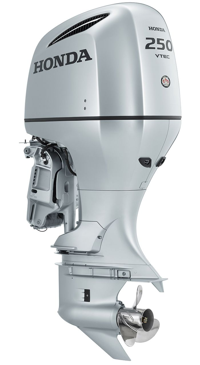 Honda Bf250 Outboard Engine Cross Section Google Search Boat Pin Wiring Diagram Dash Jpg On Pinterest