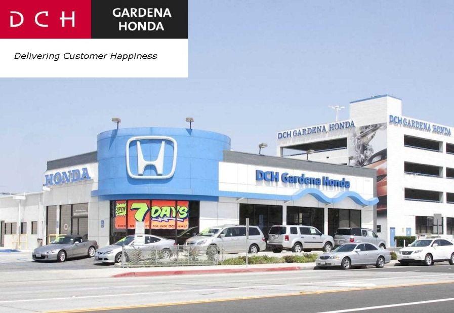 So Cal S Premier Honda Dealer Proudly Serving The South Bay Since 1979 Honda Dealership Honda South Bay