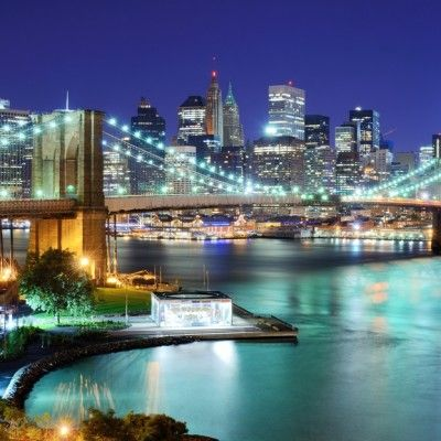 New York | Girls weekend getaway, Girls getaway, Top 10 ...