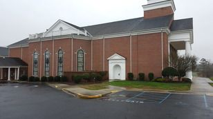 Commercial Roofing Greenville Commercial Roof Repair Replacement In Sc Commercial Roofing Roofing Roof Repair