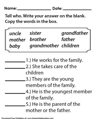 This is a graphic of Decisive Free Printable Life Skills Math Worksheets