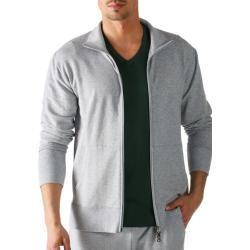 Herrenschlafanzüge & Herrenpyjamas
