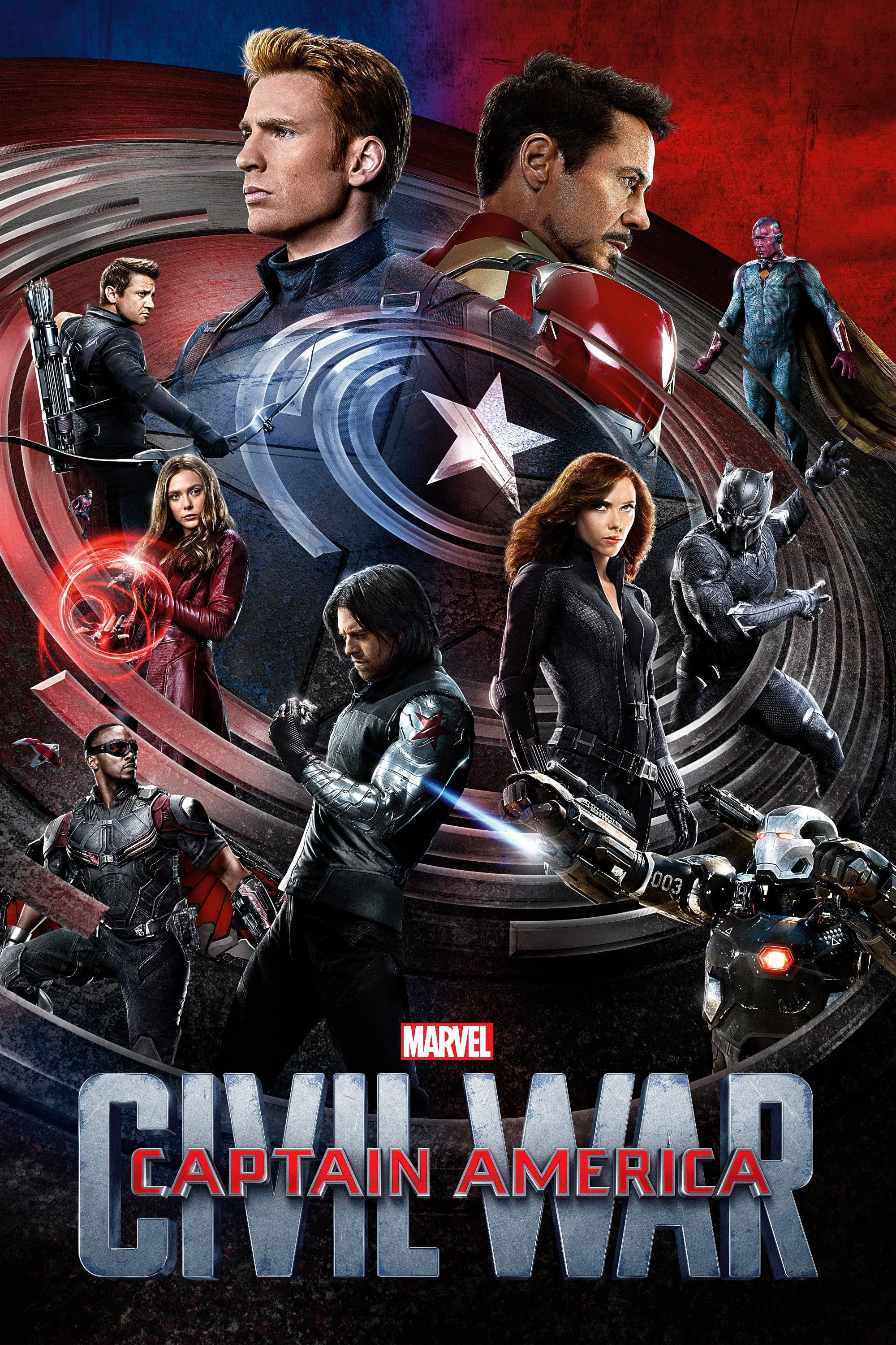 Marvel Movies Wallpaper for iPhone from ginpeliculas.xyz