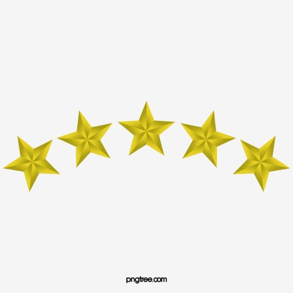 Textura De Metal Cinco Estrelas Metal Cinco Estrela Dourado Imagem Png E Psd Para Download Gratuito Gambar Naga Bintang Png