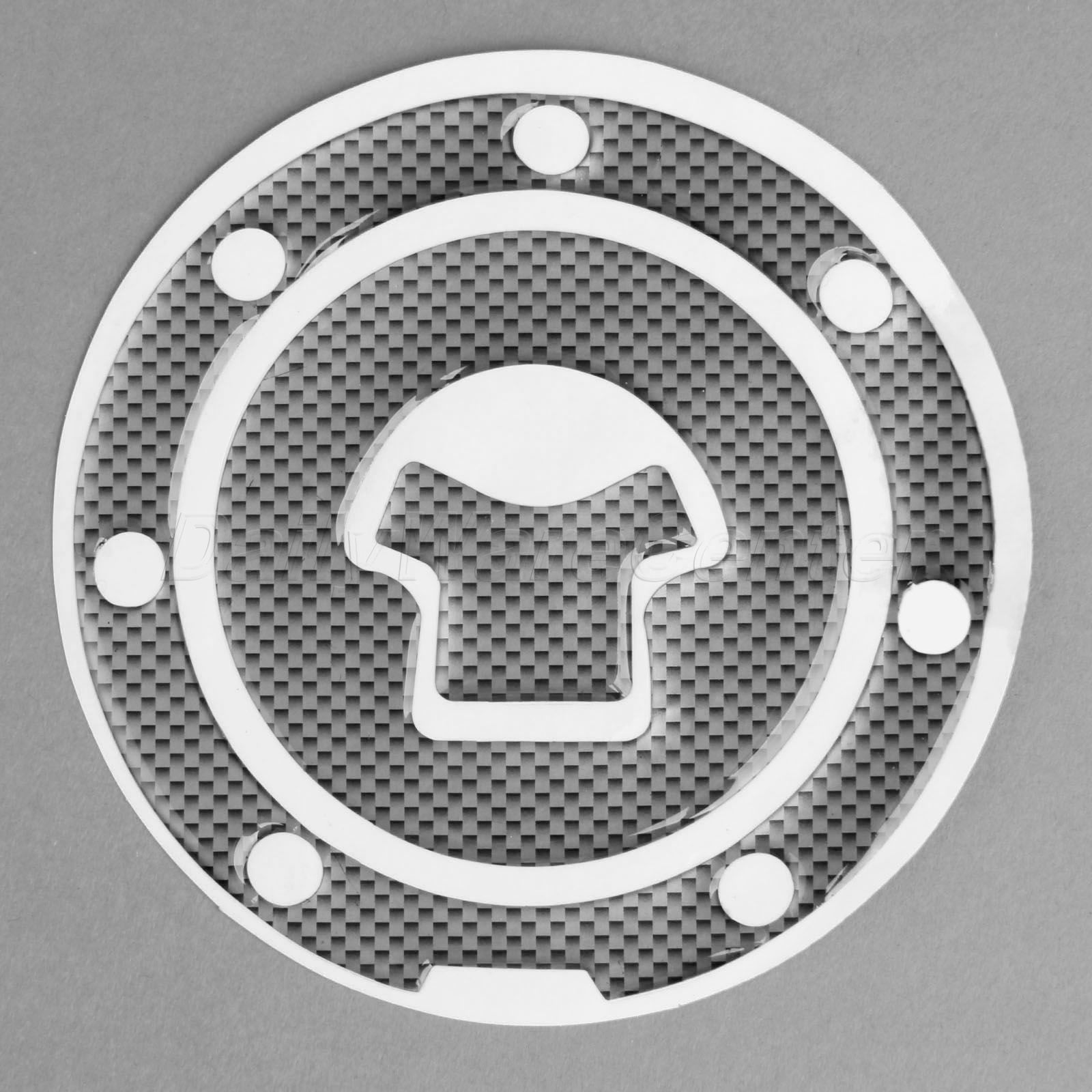 New 1x Mototcycle Oil Gas Cap Decals Fuel Cap Cover Pad Protector Stickers For Honda Cbr600rr Cbr1000rr Car Styling Carbo Honda Cbr600rr Carbon Fiber Gas Tanks [ 1600 x 1600 Pixel ]