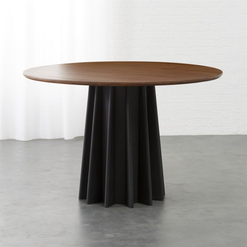 Shop Shoreditch Dining Table Inspired By London S Shoreditch
