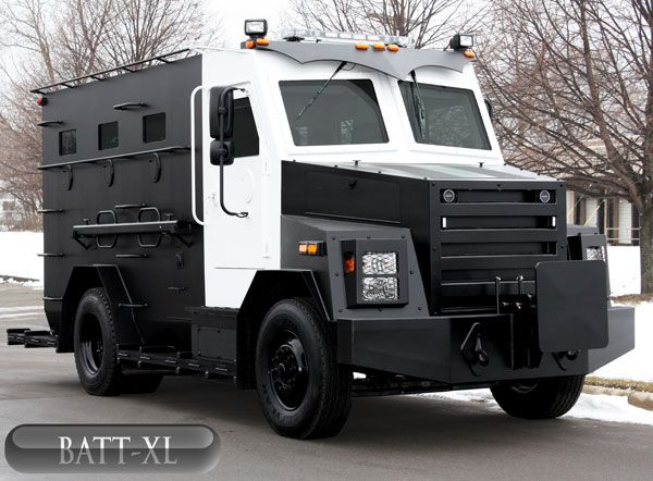 Our Inventory Of Used Armored Trucks Cars For Sale Bu