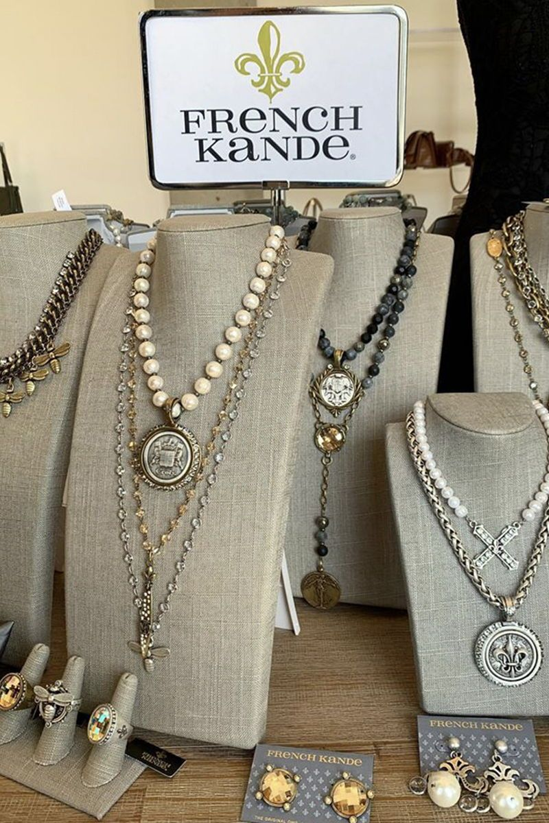 19++ Best place in dallas to sell jewelry viral