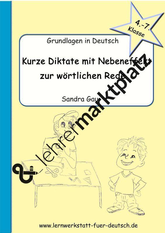 Berühmt Englisch KS4 Arbeitsblatt Ideen - Super Lehrer ...