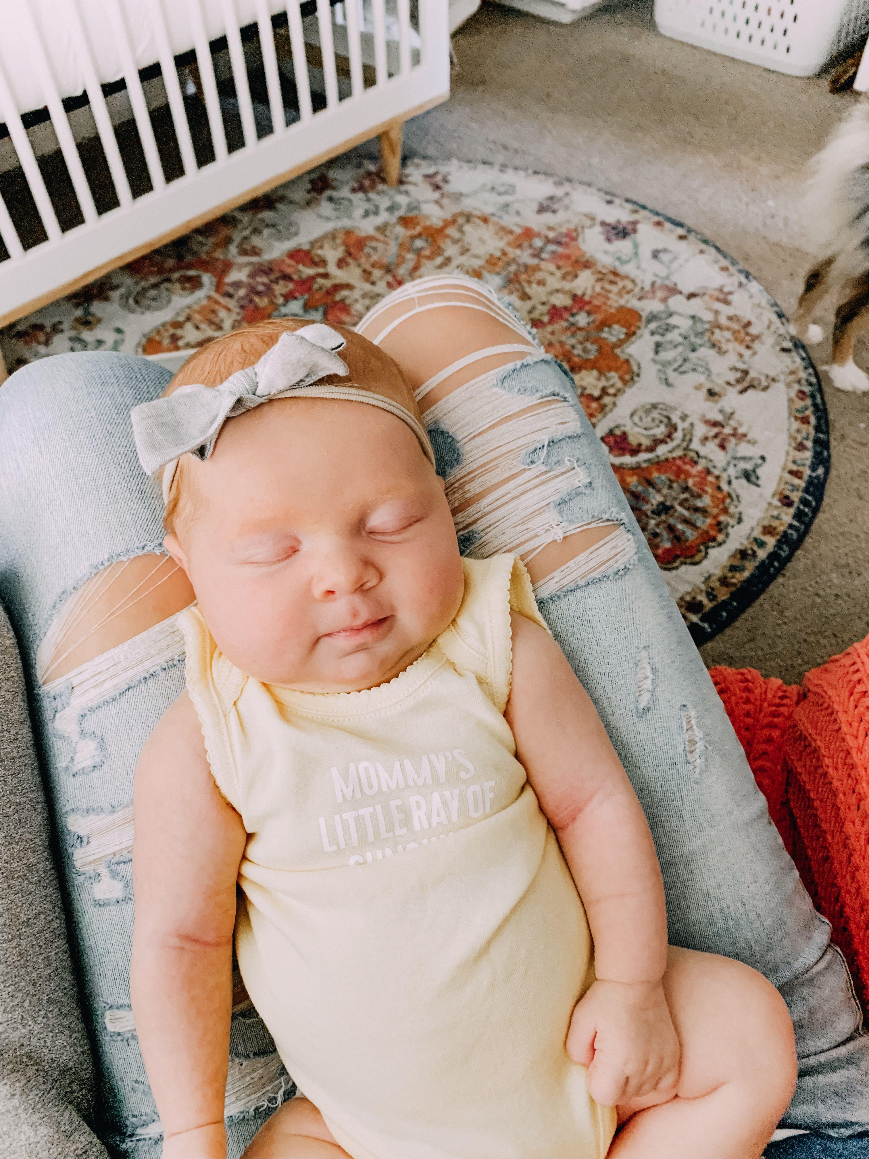 Baby Girl Photos, Daughter, Husband, Kids Rugs, Babies, Mom, Future, Children, Life