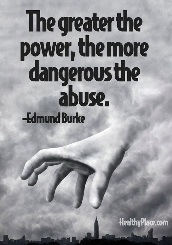 Quotes About Power Beauteous Abuse Resources  Abuse Information & Symptoms  Domestic Violence . Inspiration