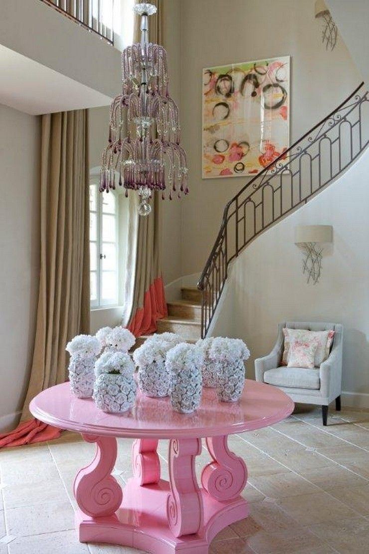 See more @ http://www.bykoket.com/inspirations/interior-and-decor/interior-design-projects-kelly-hoppen