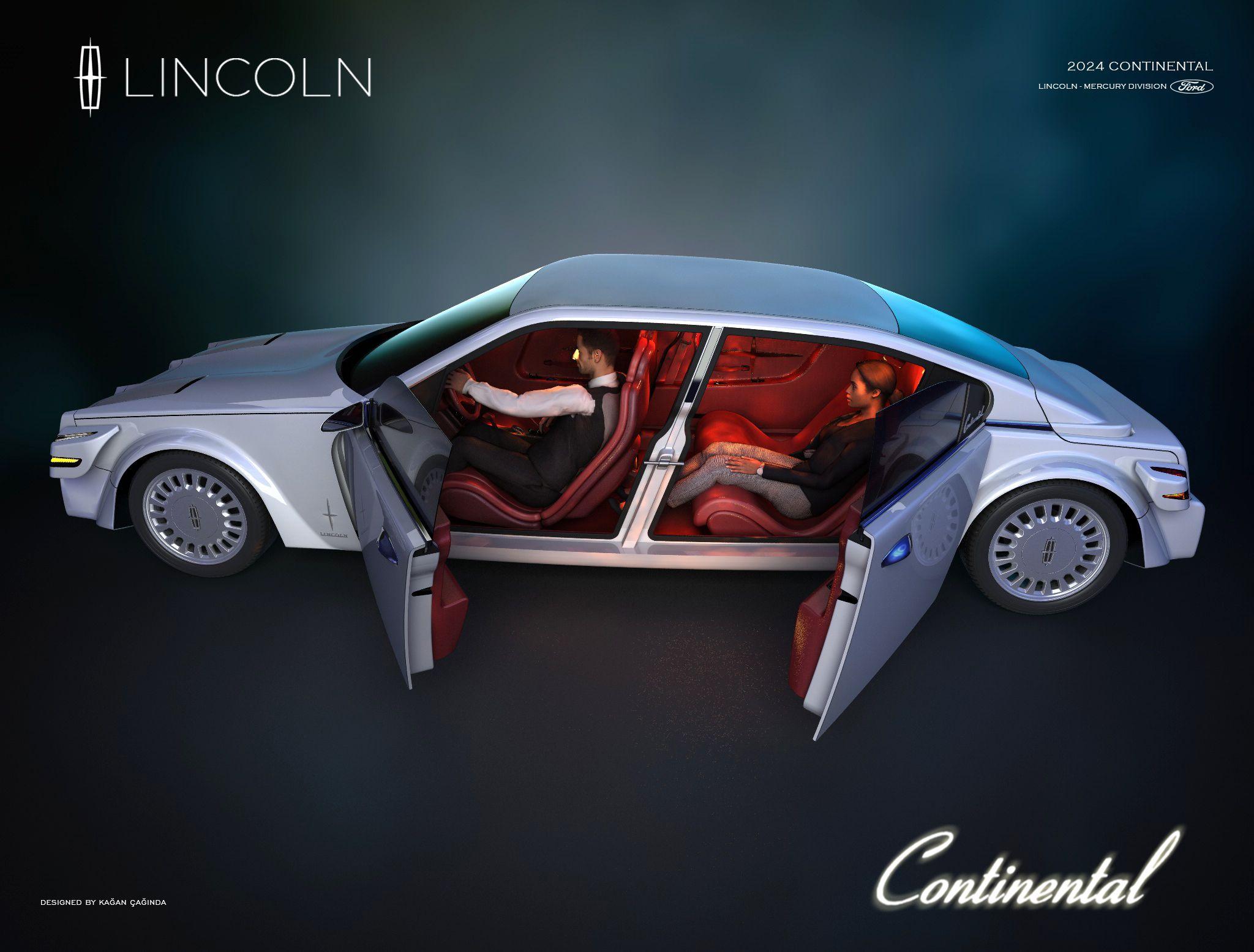 #autodesign #cardesignpro #classiccars #carporn #alfaromeo #productdesign #hypercar #instacar #ferrari #v #s #cardesignru #mercedes #c #d #carbodydesign #illustration #cardesigning #bmw #cardesignconcept #dise #carsketching #rendering #cardesignnews #cardesigns #render #conceptdesign #drawtodrive #doodle #cardesignerscommunity #abrahamlincoln #impala #history #traditionalluxurycar #car #photography #classiccar #art #omaha #chevy #lincolnnebraska #doncaster #linc #bmw #edit #mercury #chrysler